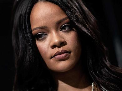 Rihanna's Legal Battle with Father Reveals He Tried to Launch His Own Reality Show to Become Famous