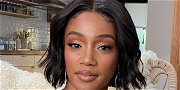 Tiffany Haddish Flaunts Hard Body In Lingerie After 30-Day Fitness Transformation