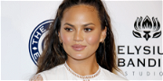 Chrissy Teigen's Cookware Line Reportedly Pulled From Macy's After Courtney Stodden Incident