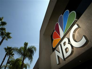 NBC Cancels 3 Shows Amid Racism Accusations, Fans Post Criticisms