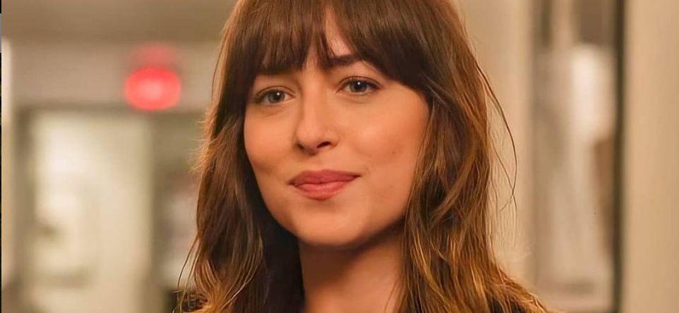 Dakota Johnson Set To Star In New Netflix Show