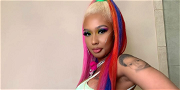 Tekashi 6ix9ine's New Girlfriend Says She Will LEAK His New Song If You 'Like' These Hot Photos!!
