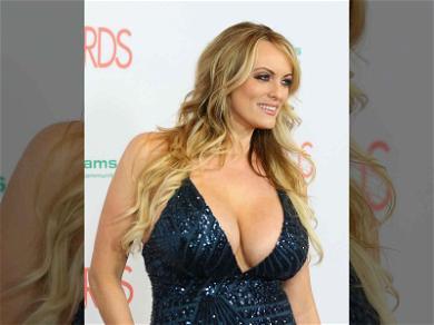 Porn Gets Glammed Up for the AVN Awards