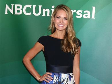 Cameran Eubanks Exits The 'Southern Charm' Series! Will The Show Go On?