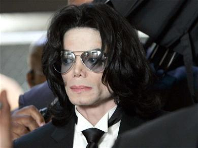 Michael Jackson Fans Shut Down in Appeal Over Alleged Fake MJ Songs