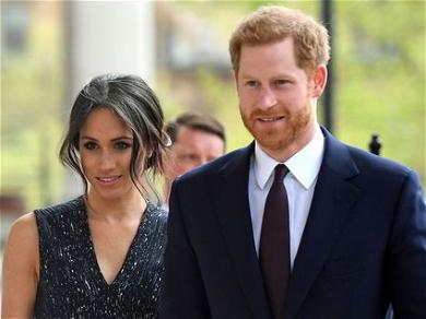 A Look At How The British Media Have Bullied Meghan Markle