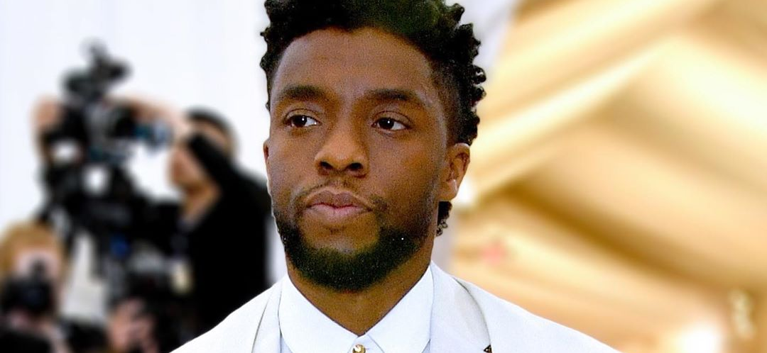 Chadwick Boseman's Co-Star Shares Last Text With Actor — 'Take Advantage Of Every Moment We Can'