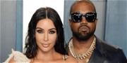 Kim Kardashian To Divorce Kanye West, Hires Powerhouse Lawyer