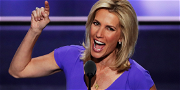Fox News Host Laura Ingraham Sponsors Remain Silent Amid Racism Accusations, Demand Grows For Them To Drop Her