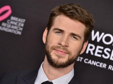 Liam Hemsworth's New Girlfriend Maddison Brown Wants To Keep Their Relationship Private