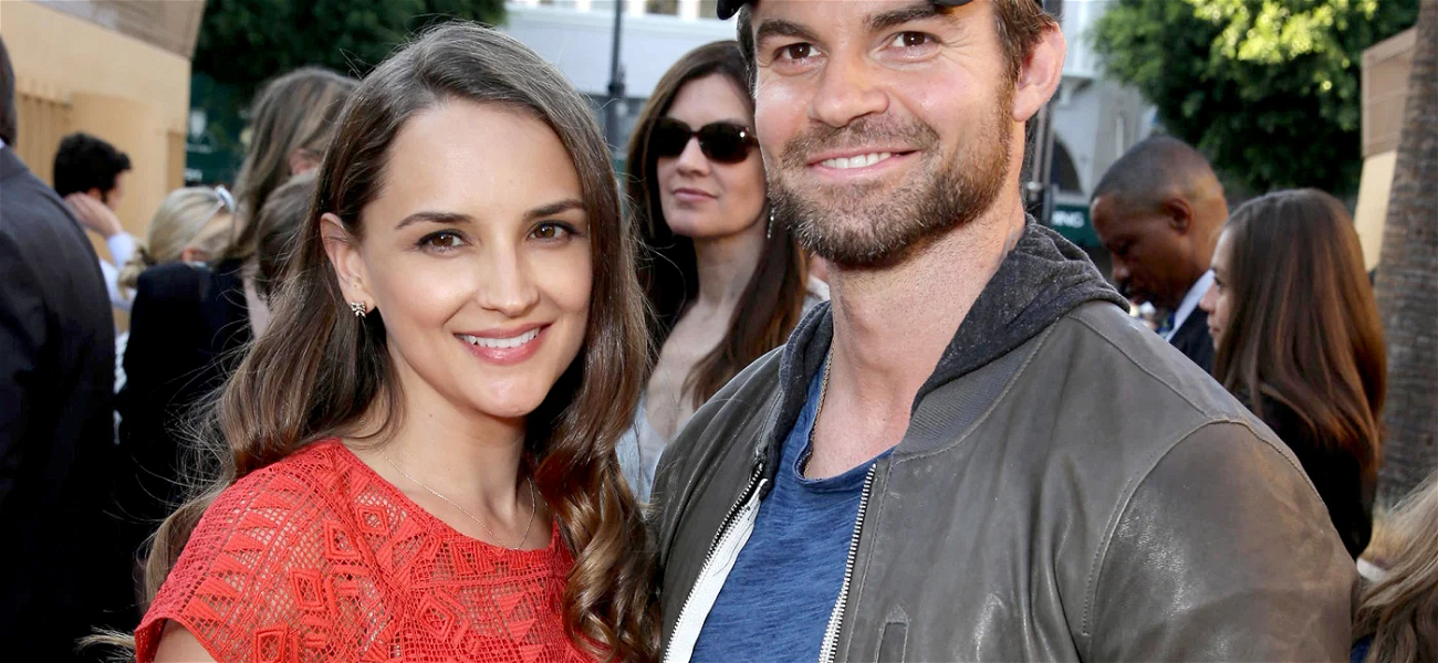 'She's All That' Star Rachael Leigh Cook Settles Divorce, Agrees To Joint Custody Of Two Children