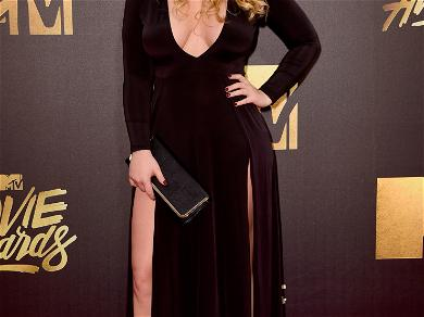 'Teen Mom 2' Kailyn Lowry Reveals Why She Stopped Loving Jo Rivera!