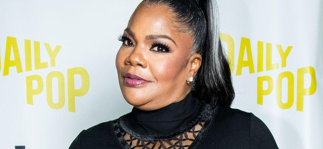 Netflix Fires Back At Comedian Mo'Nique's Lawsuit Over Alleged Racial Discrimination