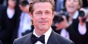 Is Brad Pitt Ok? A-List Star Leaves Medical Facility In A Wheelchair!