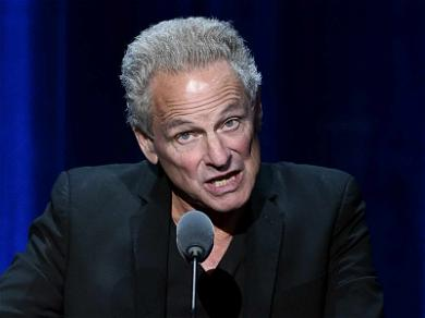 Lindsey Buckingham Sues Fleetwood Mac After Being Ousted from the Band