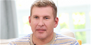 Todd Chrisley Declares He's Going to Battle Over Federal Indictment