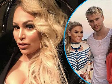 '90 Day Fiancé' Star Darcey Silva's Ex Jesse Meester Swarmed By Beauties After Spin-Off Diss