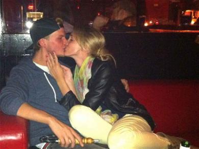 Avicii's Ex-Girlfriend Posts Touching Tribute: 'He Was My Closest Confidante'