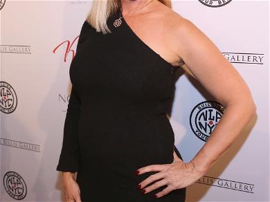 Vicki Gunvalson May Not Return to 'RHOC' Amid Lawsuit
