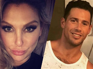 'RHOC' Star Gina Kirschenheiter To Face Off With Ex-Husband Matt In Court Over Domestic Violence Accusations