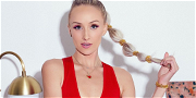 Gymnast Nastia Liukin Slams Hater Who Accuses Her Of Editing Thirst Traps