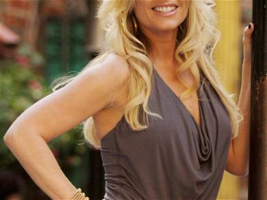 'Real Housewives of Orange County' Cast Through The Years