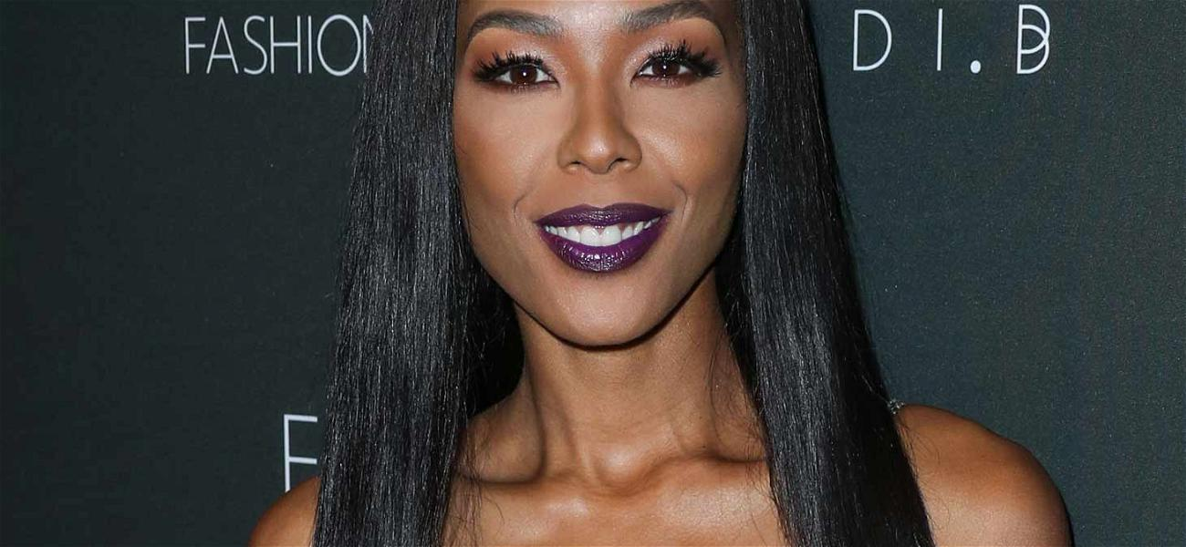 'Love & Hip Hop' Star Moniece Slaughter Granted Restraining Order Against a Man Who Allegedly Broke into Home