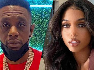 Lil Boosie Ripped For Trashing Lori Harvey For Her Dating History
