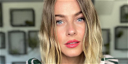 Julianne Hough Flaunts Flawless Looking Calling For 'Kindness' Following Divorce