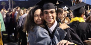 Cameron Boyce's Sister Says He Was 'Happy' Hours Before Death
