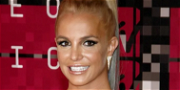 Britney Spears Impresses With Deli Sandwich Made From Scratch