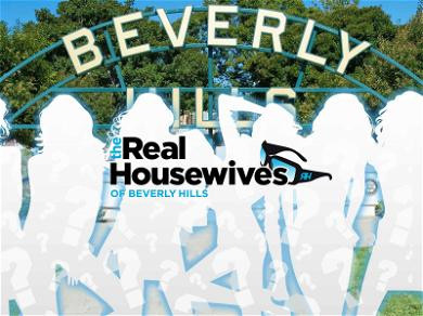 Real Housewives of Beverly Hills Wants New Blood: Searching for 'Strong' Women