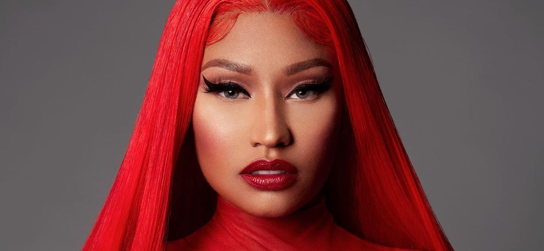 Nicki Minaj Is Pregnant?! See The New Photos Fueling Speculation On Possible Baby!