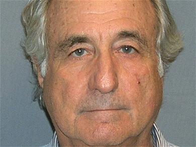 Bernie Madoff Dies in Prison At 82 : How Much Was He Still Worth?