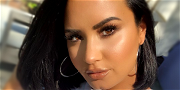 Demi Lovato's Boyfriend Supposedly Has Something 'Very Sizable' For Her