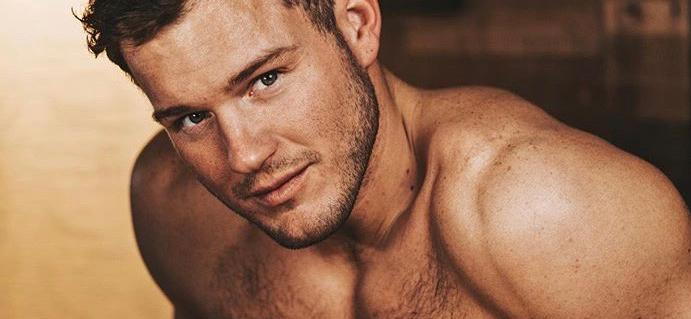'The Bachelors' Colton Underwood Speaks On Questioning His Sexuality