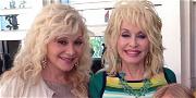 Dolly Parton's Sister Stella Tears Into 'Moldy Politicians'