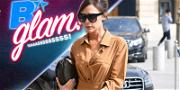 Victoria Beckham, Paris Jackson & Yara Shahidi: This Week's Most Glam