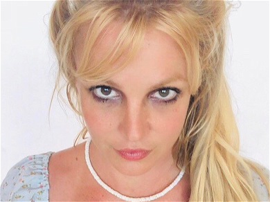 Britney Spears Claims Conservatorship Is 'Voluntary,' Files To Have Financial Company Run Her Estate