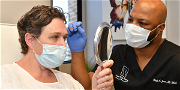 'Mama June: From Not To Hot' Star Jennifer Gets Post-Lockdown Botox Makeover