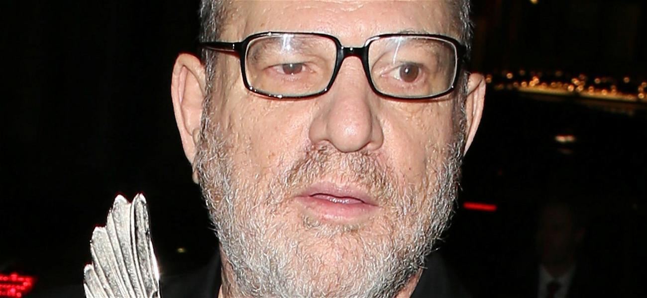 The Weinstein Company Still Owes Director David Frankel $2 Million