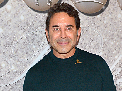 'Botched' Star Paul Nassif Sues Ex-Patient For $35,000 Over Unpaid Medical Bill
