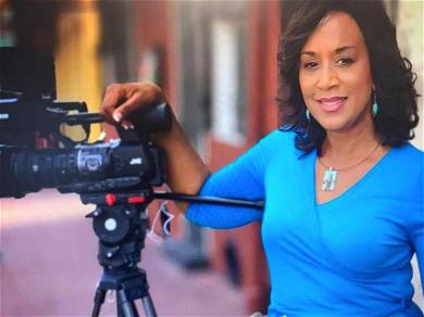 Celebs, Husband of Nancy Parker React After Local News Anchor Dies in a Plane Crash