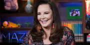 'Southern Charm' Star Patricia Altschul Ordered To Court In Legal Battle With Former Costar