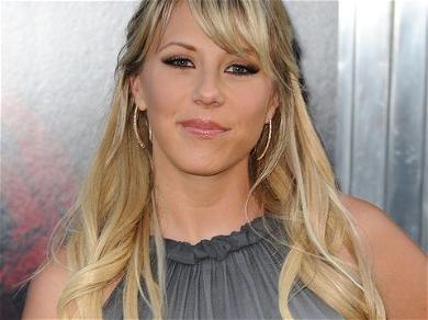 What You Don't Know About 'Full House' Star Jodie Sweetin