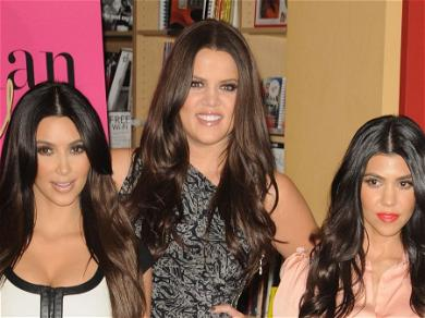 Little Known Production Secrets About 'Keeping Up With The Kardashians'