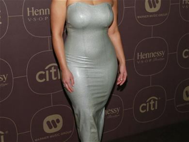 The Hottest in Music Attend Warner Bros. Pre-Grammy Party!