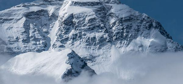 More Interesting Mount Everest Facts