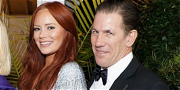 'Southern Charm' Star Kathryn Dennis Spotted Getting Close With Ex Thomas Ravenel