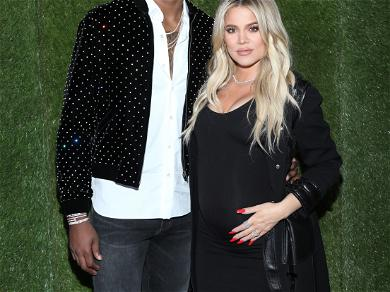 Fans Are Convinced Khloe Kardashian Is Back With Tristan Thompson After The Pair Self-Quarantine Together